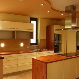 kitchen-4a