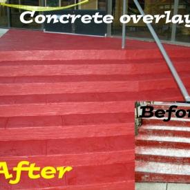 concrete-overlay-copy